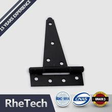 Premium Quality Wholesale Price Custom Made Tilt And Turn Window Hinges