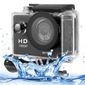 WIFI Series Action Camera Waterproof 30M 1080P 30fps Sport Camera Helmet Go SJ4000 SJ5000 Pro DV-19