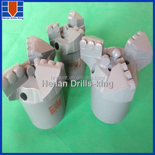 TungstenCarbide Ming tools/carbide mining cutting tools
