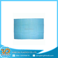 Waterproof Bed Sheet/Medical Bed Sheet/Disposable Hospital Bed Sheet