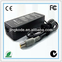 for HP/Compaq 65w 4.8*1.7mm notebook charger