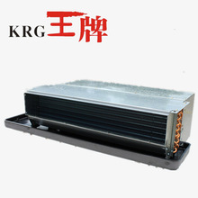 strong power Fan Coil Unit for end equiptment of Multi Air conditioning System