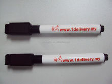 hot selling low price multiple color marker pen