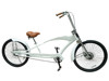 26 inch chopper bike men and women new model chopper bike Chopper bicycle hot sale in the usa with CE,CPSC OEM