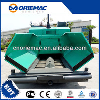 XCMG 9m cement concrete road paver(RP903-II)