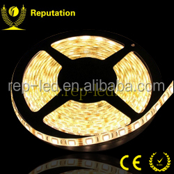 led christmas lighting 5050 rgbw led strip light