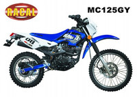 MC125GY 2014 New model arrive 125cc pocket bike,new dual sport bike,high speed motorcycle for sale used