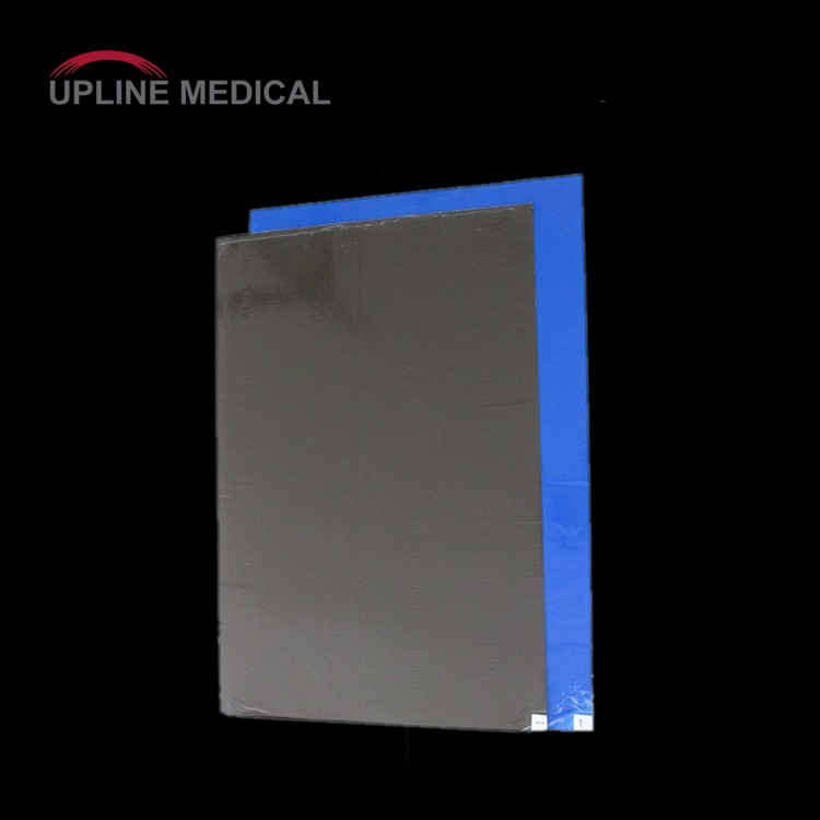 Hot Selling Antimicrobial Cleanroom Dustproof Sticky Mat