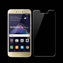 Guangzhou Supply HD Clear anti-radiation waterproof Cell Phone/mobile screen protector for huawei P8