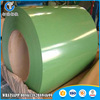 Professional supply Top Quality color coated roofing sheet for sale