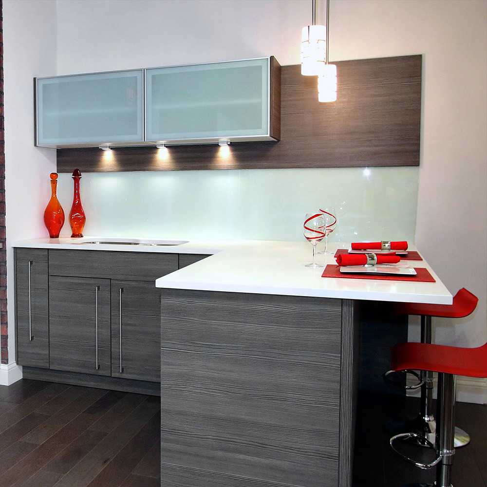 Buying Curved Alder Kitchen Cabinet Doors Buy Alder Kitchen