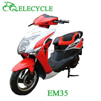 EM35 adult electric motorcycle for south america