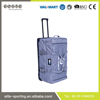 Wholesale Personalized Travel Trolley Bag