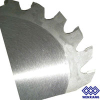 Wood working circular saw blade sawmill machine saw blade