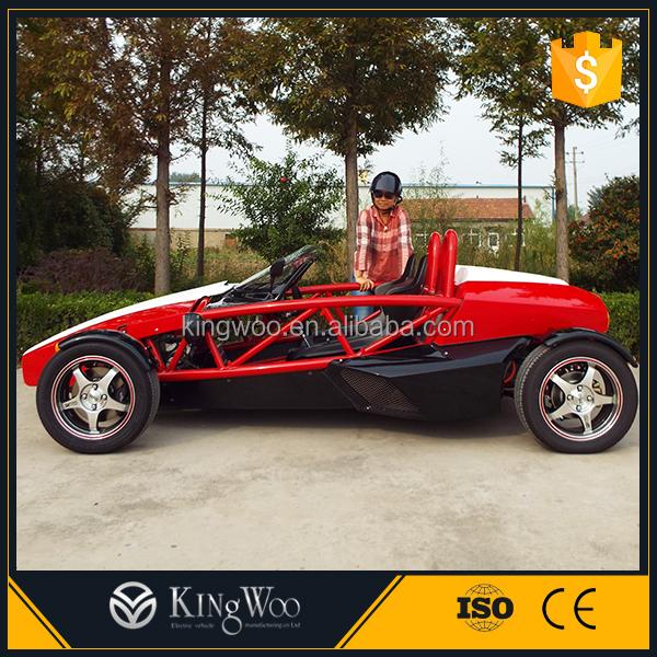 100 lectrique 10kw batterie au lithium voiture de course lectrique voiture neuve id de. Black Bedroom Furniture Sets. Home Design Ideas