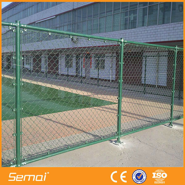 decorative bird cage for sale,chain link fence for animals