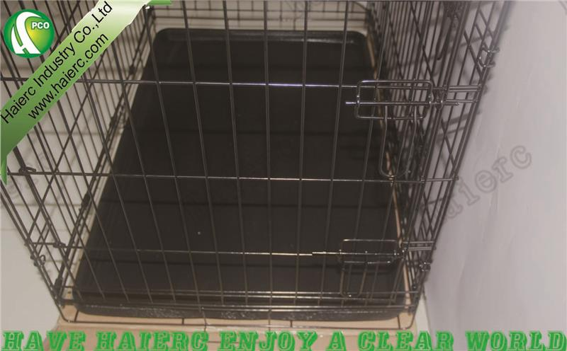 dog travel cage dog crate pet product SA24