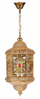 Moroccan Hanging Lantern For Islam Decoration From Alibaba