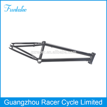 New product road bike frame carbon fiber for factory use