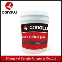 tile adhesive for floor