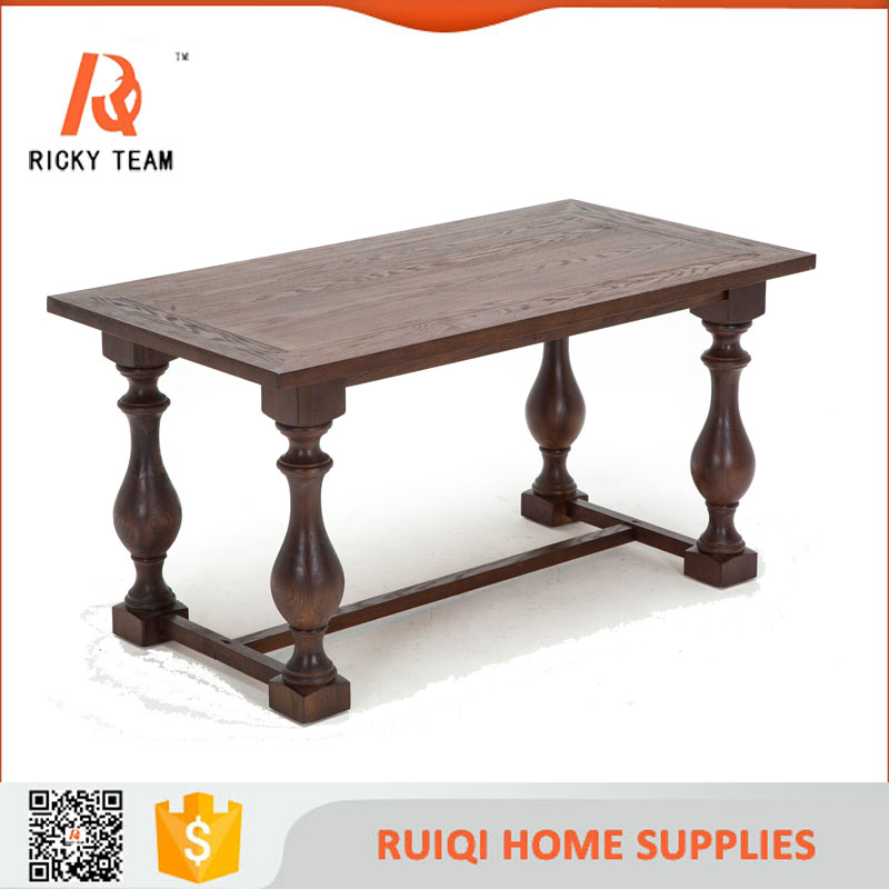 Oak wood model dining table with price modern dining wood for 1 oak las vegas table prices