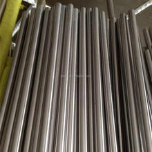 SS 410 Stainless Steel Round Bar Rod Shaft