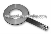 Shijiazhuang Spacer and Spade Flange