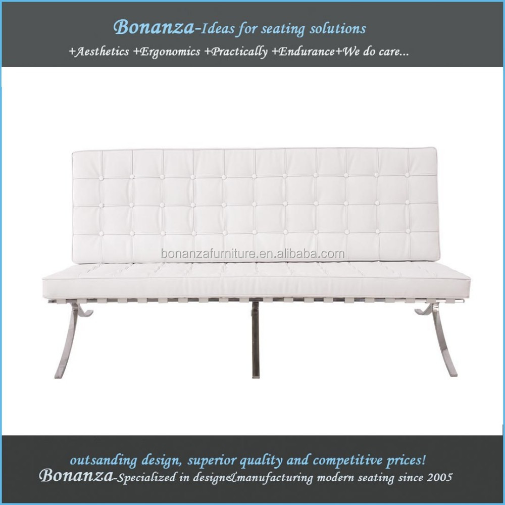 801#sofa pakistan, modern sala set design, sofa set designs