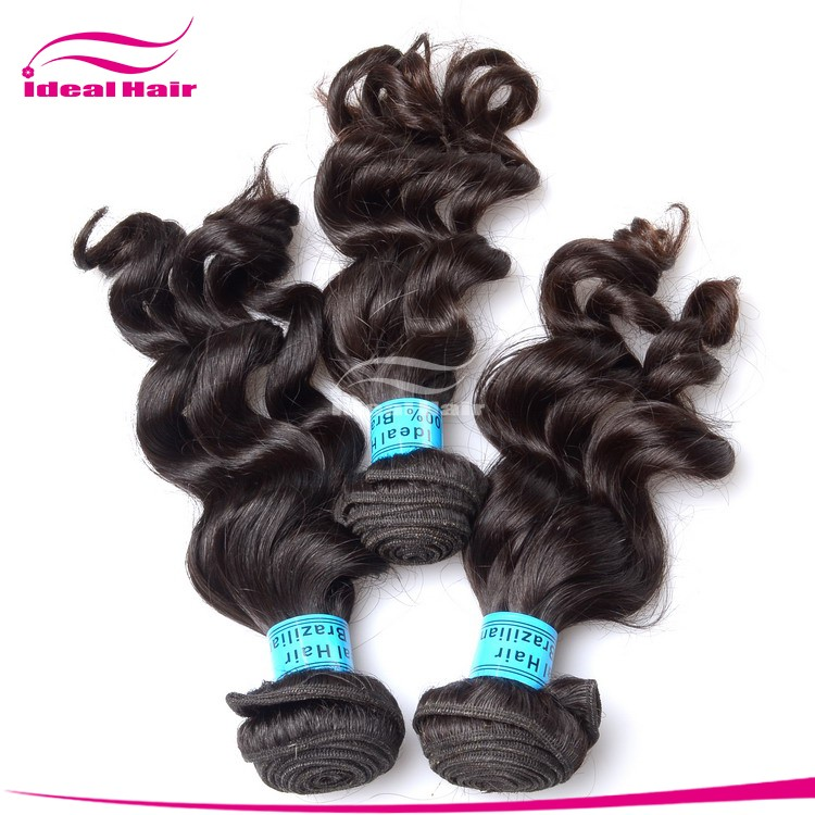 Alibaba china manufacturer how dreadlock hair, Raw Virgin nina softex hair, Natural yangon hair