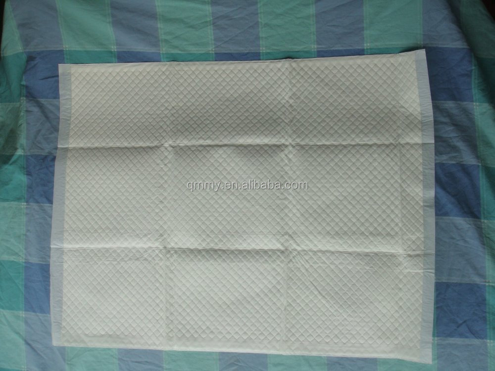 wholesale cheapest disposable maternity pads