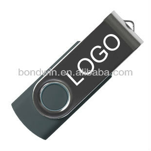 oem gifts 8gb usb drives with gift box
