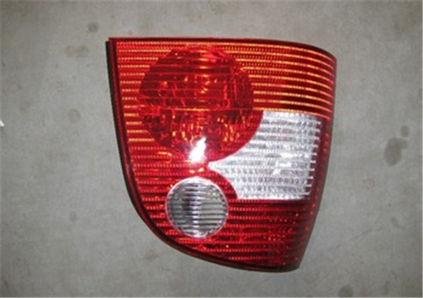marco polo tail light /VW POLO 2003 tail lamp