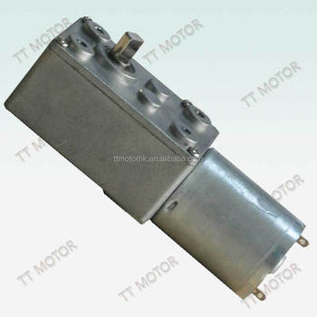 High Torque Small Dc Electric Motors Buy High Torque