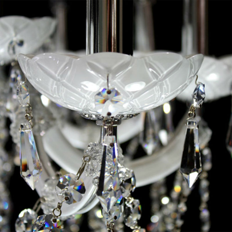 Wholesale Wedding Chandelier Decorative Lighting