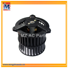 AC Heater Car Air Conditioner Blower Fan Motor Price OE 7077161 Fiat Uno 1996-2005