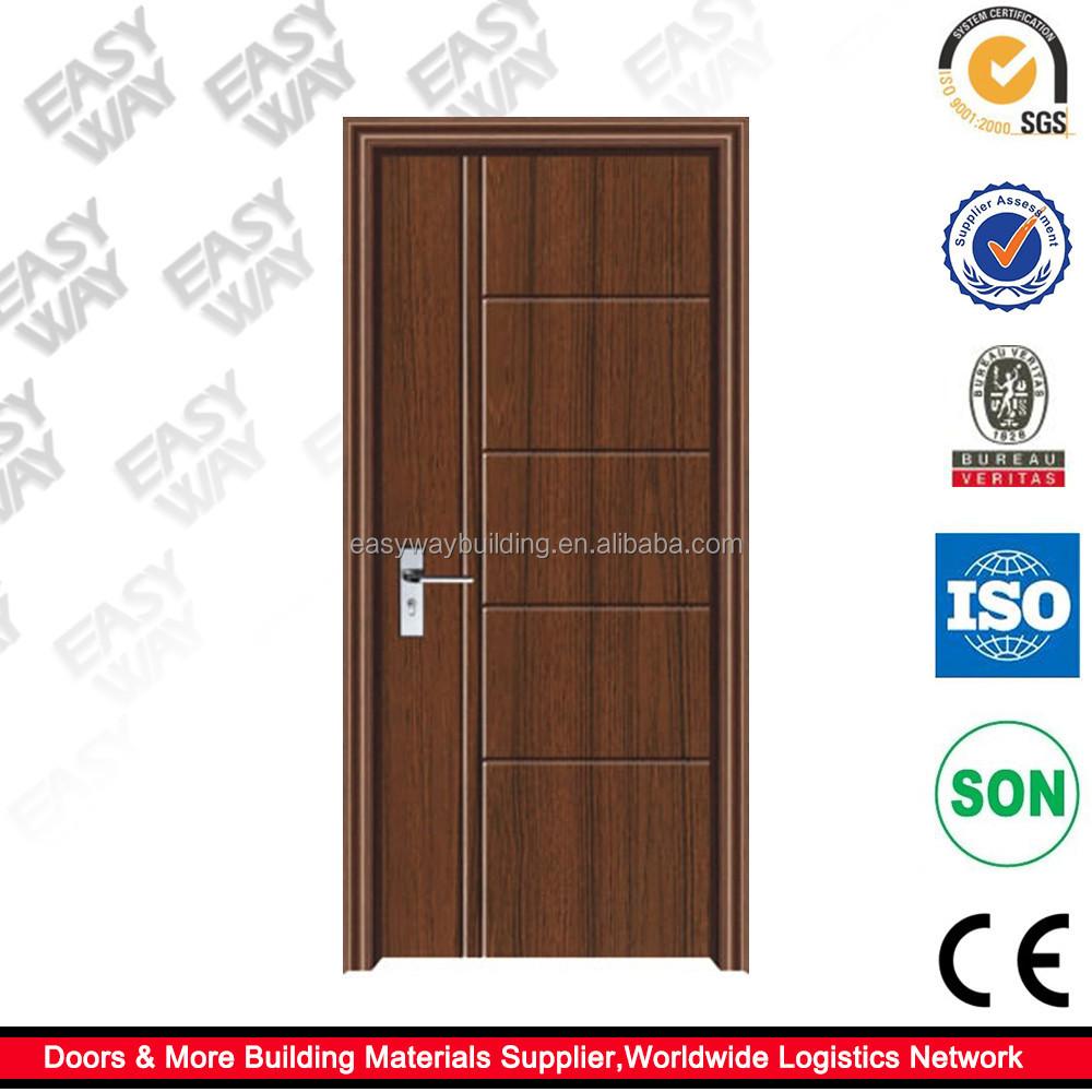 современные входные двери недорого