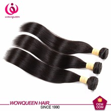 best selling products dropshipping raw unprocessed virgin indian hair