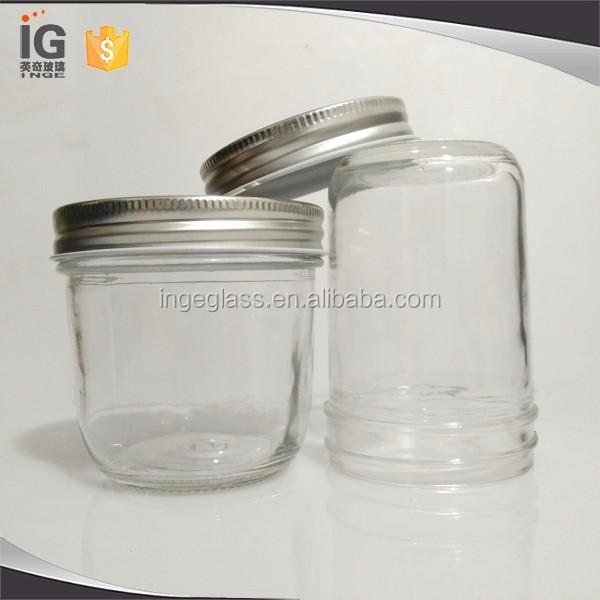 gro handel honigglas b r kaufen sie die besten honigglas b r st cke aus china honigglas b r. Black Bedroom Furniture Sets. Home Design Ideas