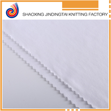Hot sell plain textile fabric cloth for women