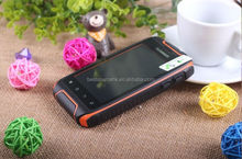WIFI GPS Bluetooth Rugged Hummer H1 Android Smart Dual Sim Buy Cheap Original Cell Phones