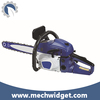 /product-detail/-gasoline-58cc-5800-small-engine-chinese-chainsaw-parts-for-sale-60573784790.html