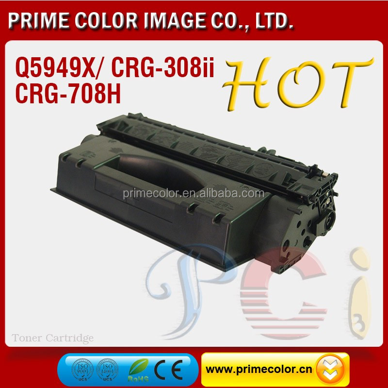 3120 laserjet toner cartridge