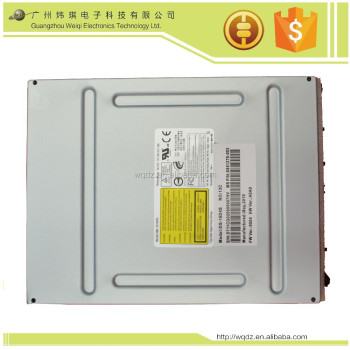 Original Lite On DVD ROM Drive For Xbox360 DG-16D4S