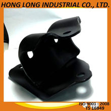 Suspension Hanger and Truck Suspension for customization