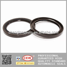 TC SKELETON OIL SEAL FOR 4JB1 ENGINE OEM:8-97049-146-0 SIZE:95-118-10