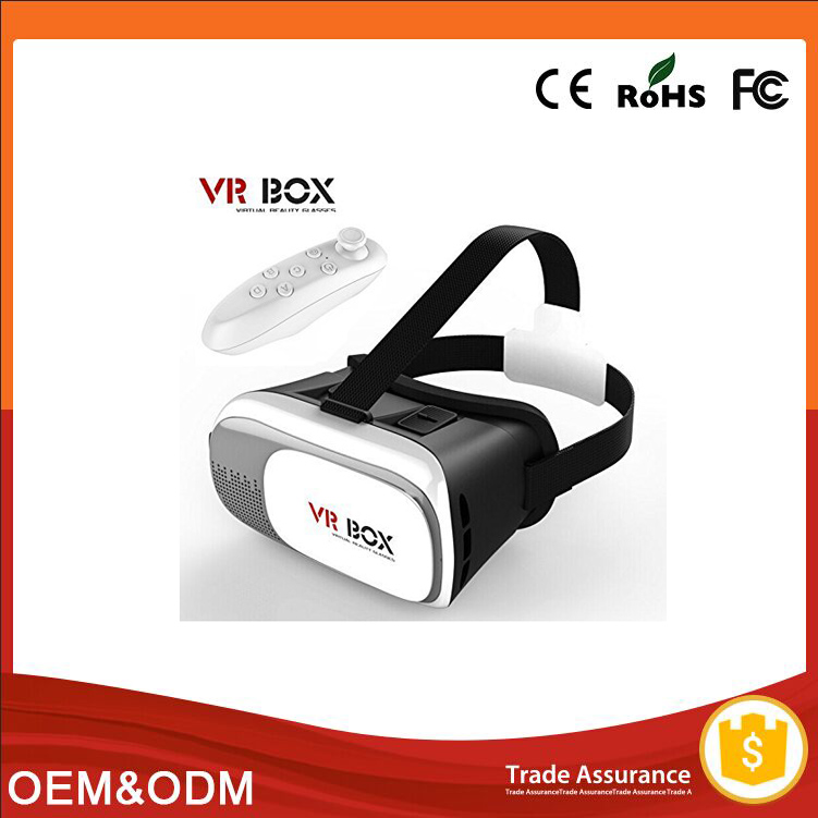 alibaba wholesale cardboard vr headset cheap cardboard 3d vr glasses