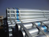 florist supplies best price for Steel Pipe or tube companies looking for distributors