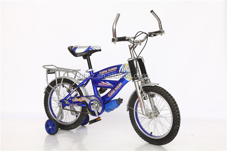 "12"" 16"" 20"" dirt bike children bike BMX bicycle kids bicycle"