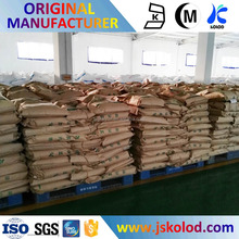emulsifier - stpp used for meat and seafood treatment