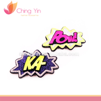 In Stock High Quality Korean Girls Stylish Different Types Hair Snap Clips